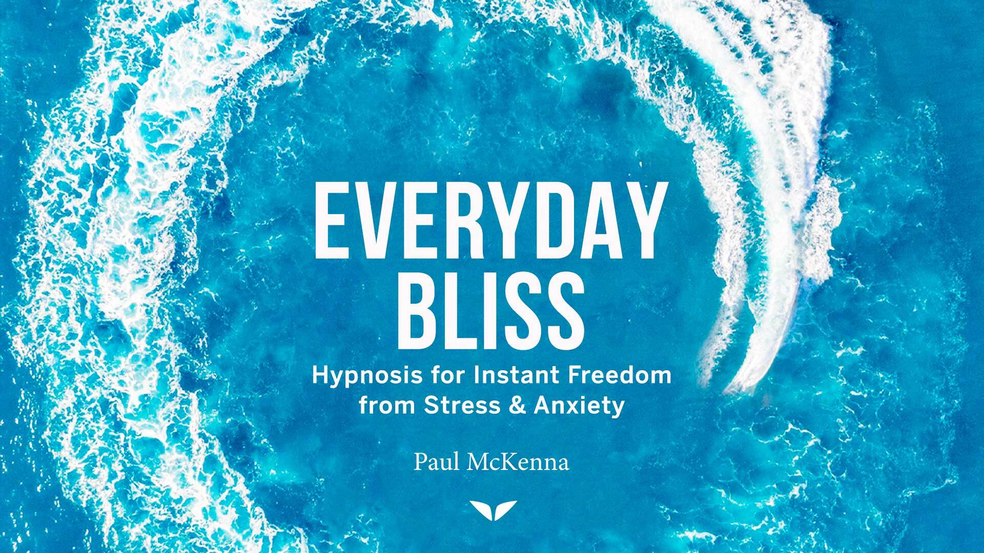 Mindvalley - Everyday Bliss